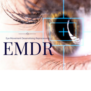 Emdr emdr stands for eye movement desensitization and reprocessing and was developed by dr francine shapiro solutioingenieria Choice Image